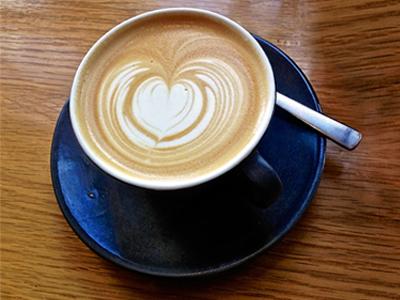 Coffee_400x300
